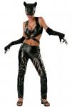 Женщина-кошка Делюкс