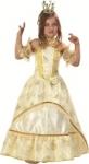 Золушка принцесса